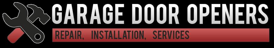 Garage Door Opener Repair 24 7 Quick Amp Local 15 S C